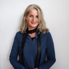 Gabi Helfenstein